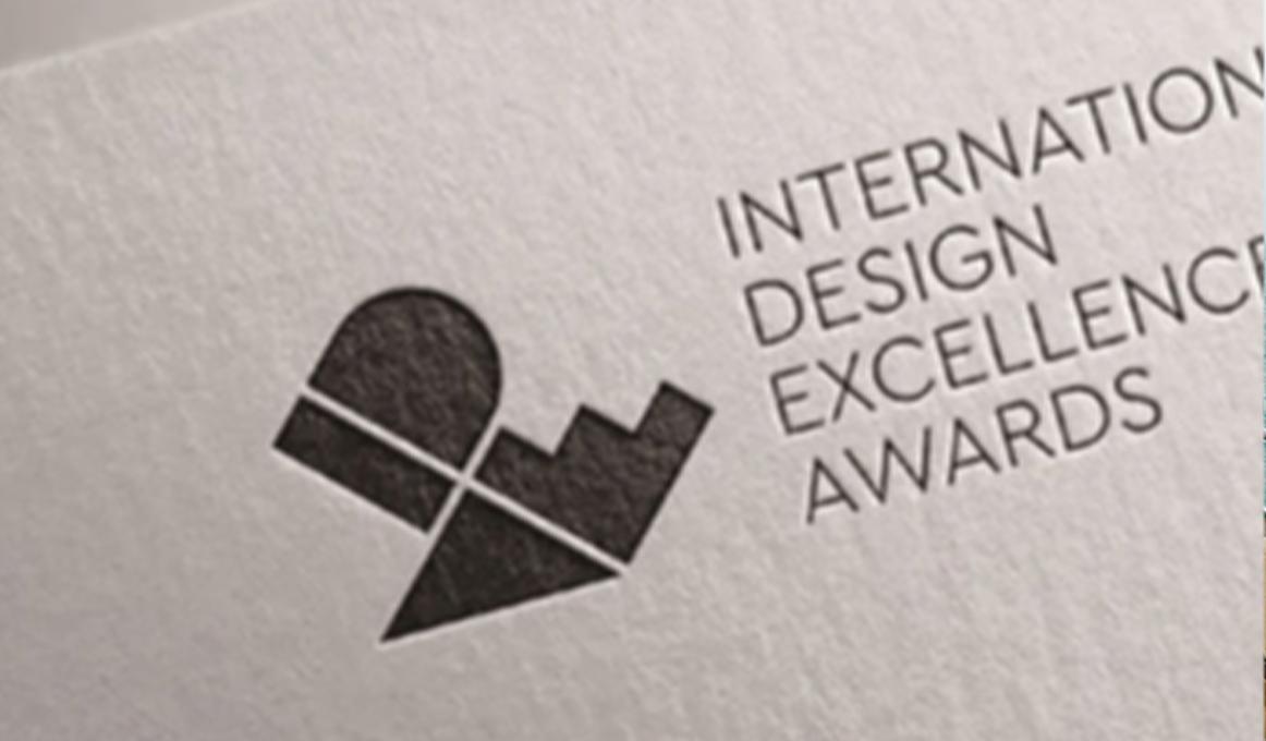 圣奥办公家具哈勃办公椅和阿维萨办公椅入围2019年美国IDEA奖