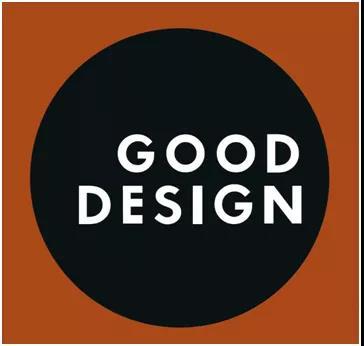第69届芝加哥优良设计奖(GOOD DESIGN® Award)揭晓