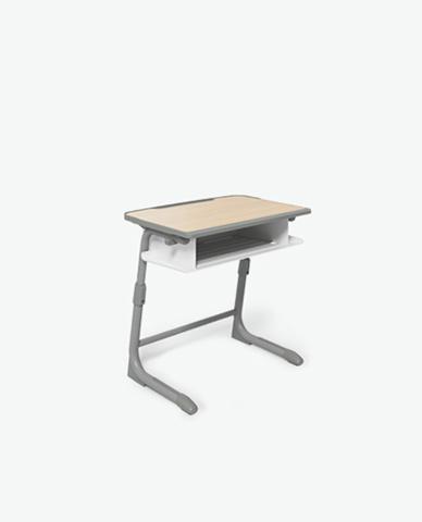 圣奥办公家具课桌