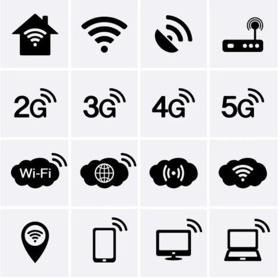 网络信号图标合集.jpg