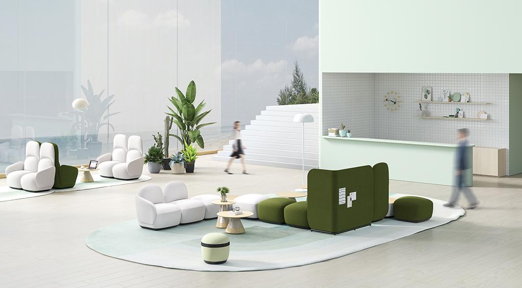 圣奥办公家具休闲区千岛系列沙发.jpg