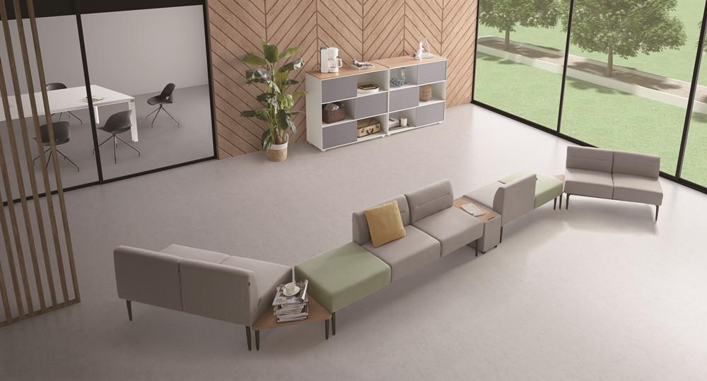 圣奥花立系列沙发办公家具.jpg