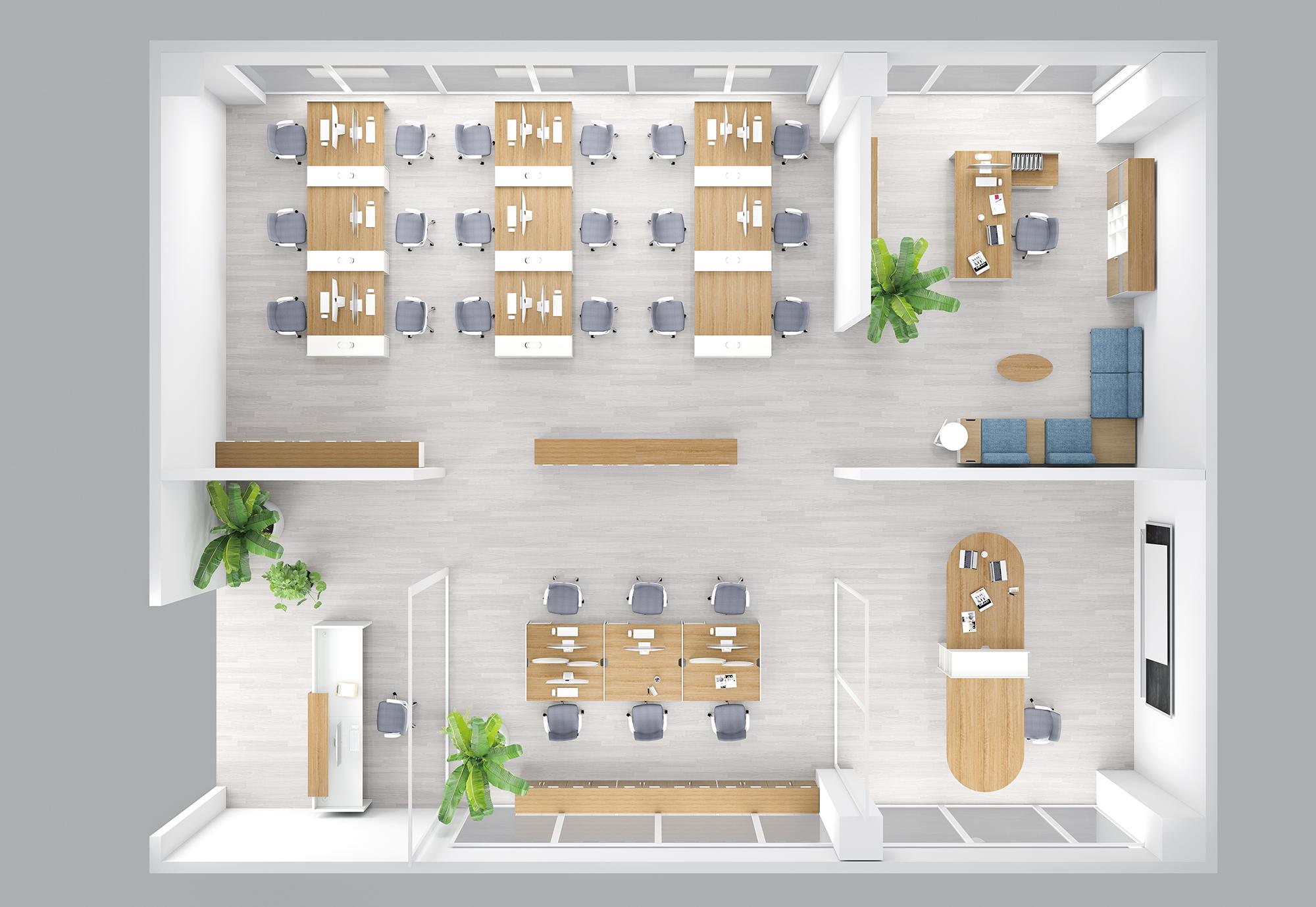 圣奥健康办公空间设计案例.jpg