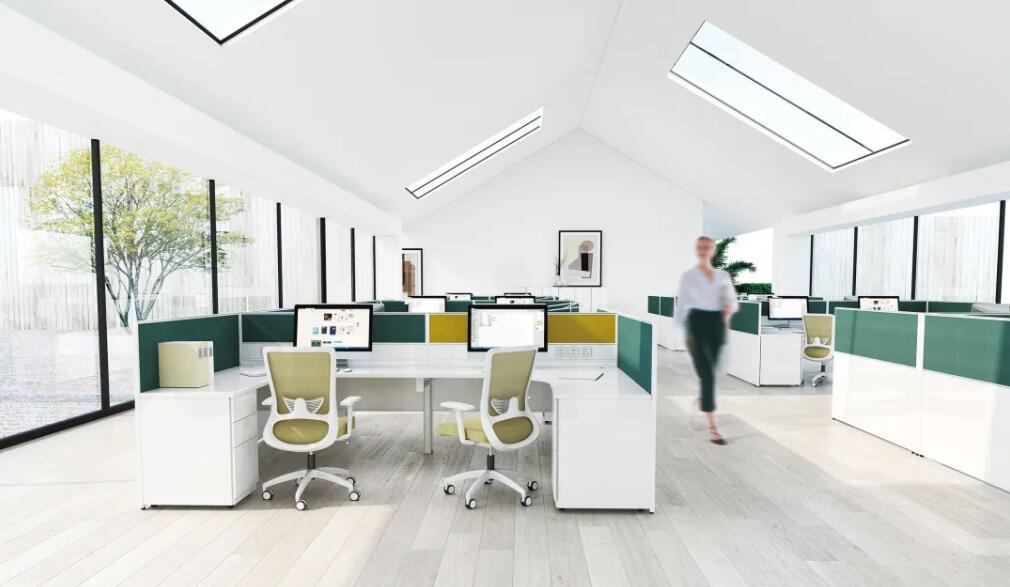 圣奥办公空间办公区家具设计.jpg