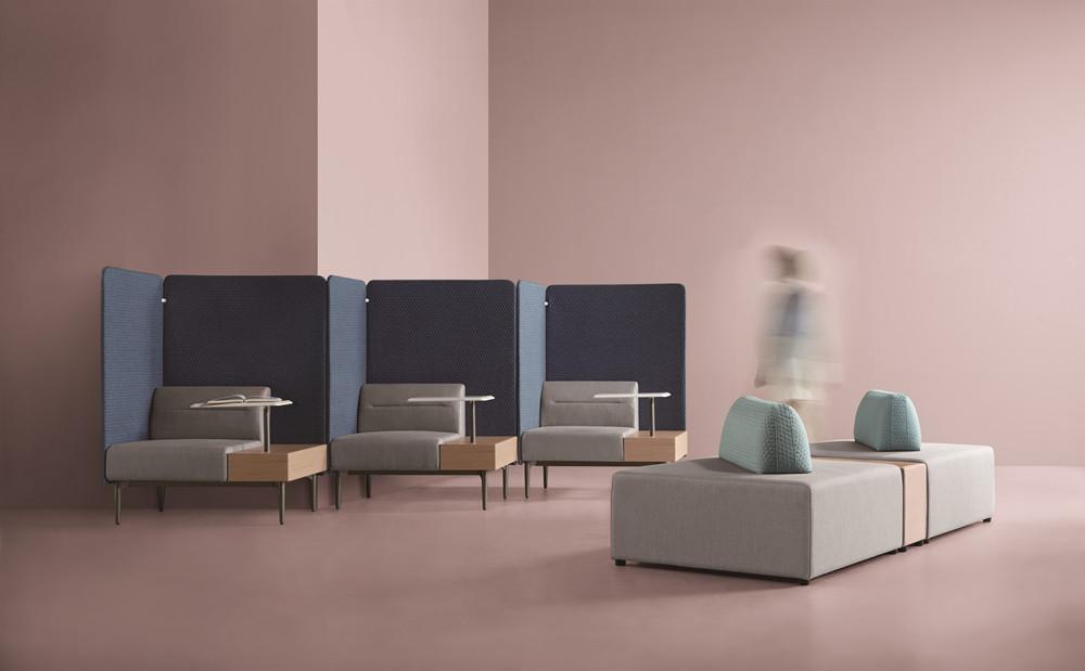 圣奥办公空间接待区花立系列沙发.jpg