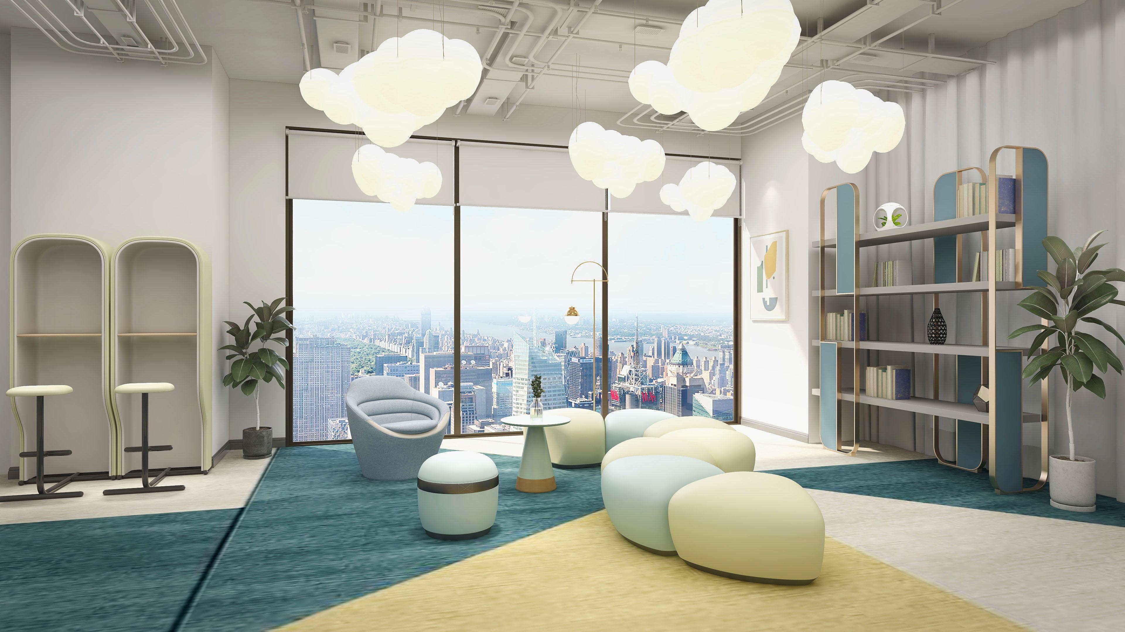 圣奥办公家具千岛系列沙发.jpg
