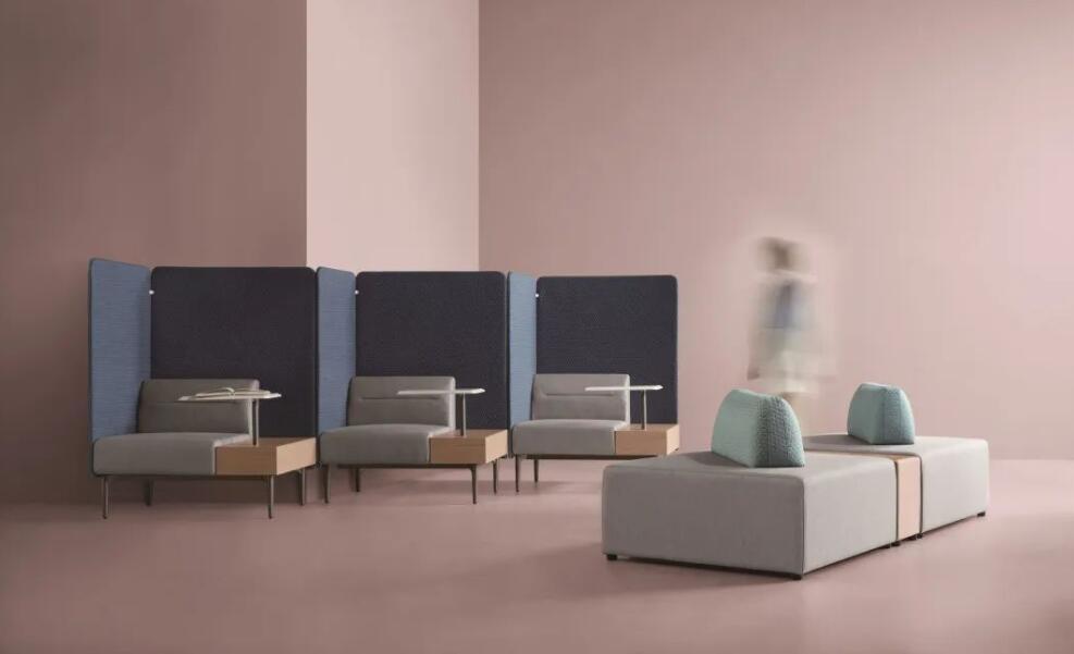 圣奥办公家具花立系列沙发.jpg