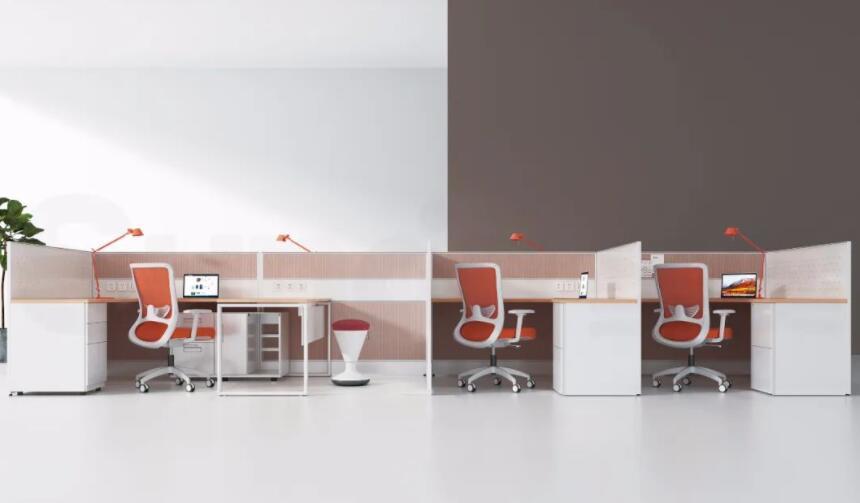 圣奥健康办公空间办公桌椅.jpg