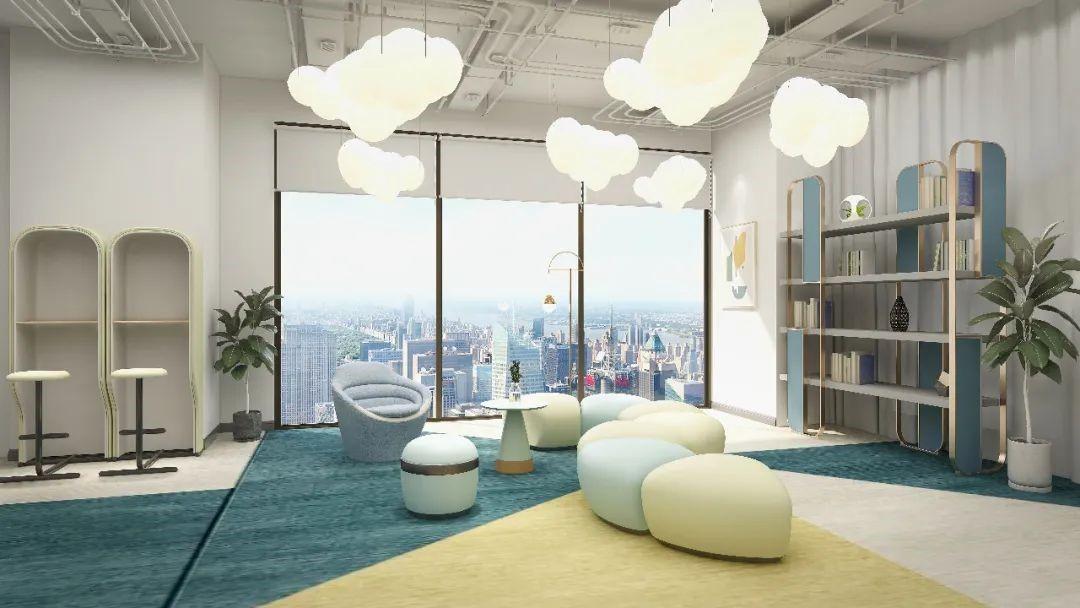 圣奥千岛沙发系列办公家具.jpg