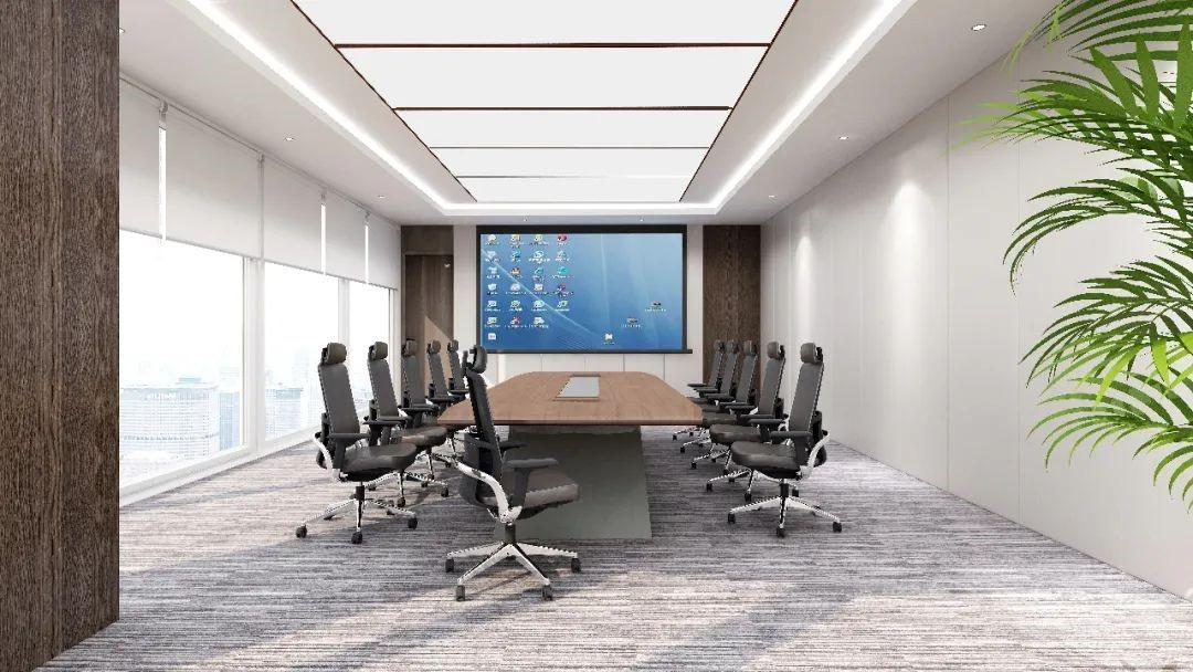 圣奥天元会议桌会议椅.jpg