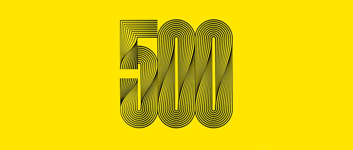 2020世界500强企业名单(部分)
