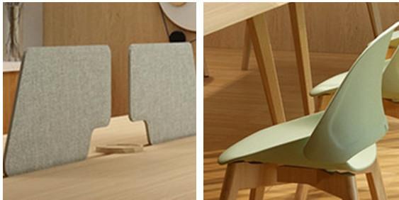 对称家具对称设计对称屏风