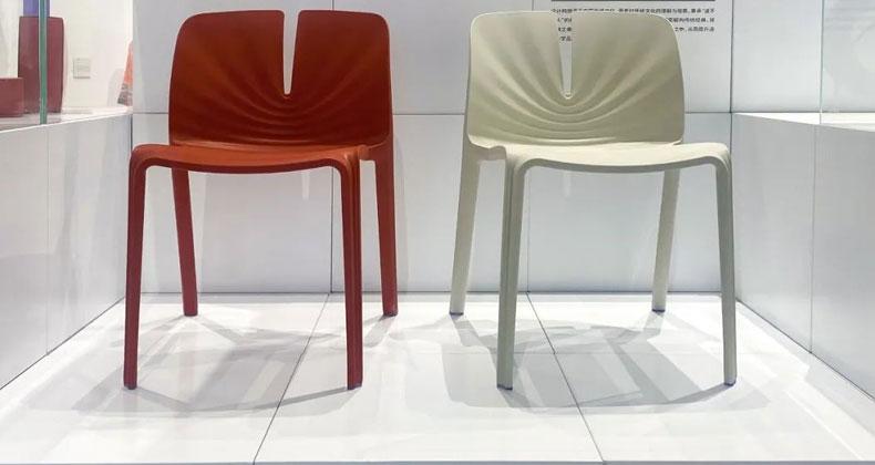 圣奥办公家具 帛力丝系列休闲办公椅